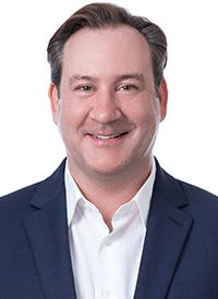 King & Neel | President, Account Executive | Jason Kott