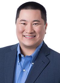 King & Neel | Risk Control Specialist | Arthur Chang
