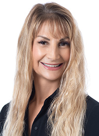 King & Neel | Principal, Vice President, Account Executive | Stephanie Rae