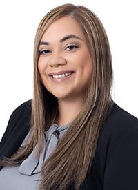 King & Neel | Account Executive | Elaine Gascon